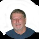Bob Grossman