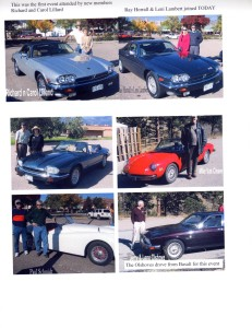 H - Estes P Cars 10-10-2004