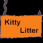 kitty%20litter