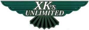 XKS Unlimited, Rocky Mountain Jaguar Club