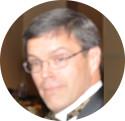 Doug Klink